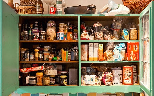 cupboard-before_2447970b