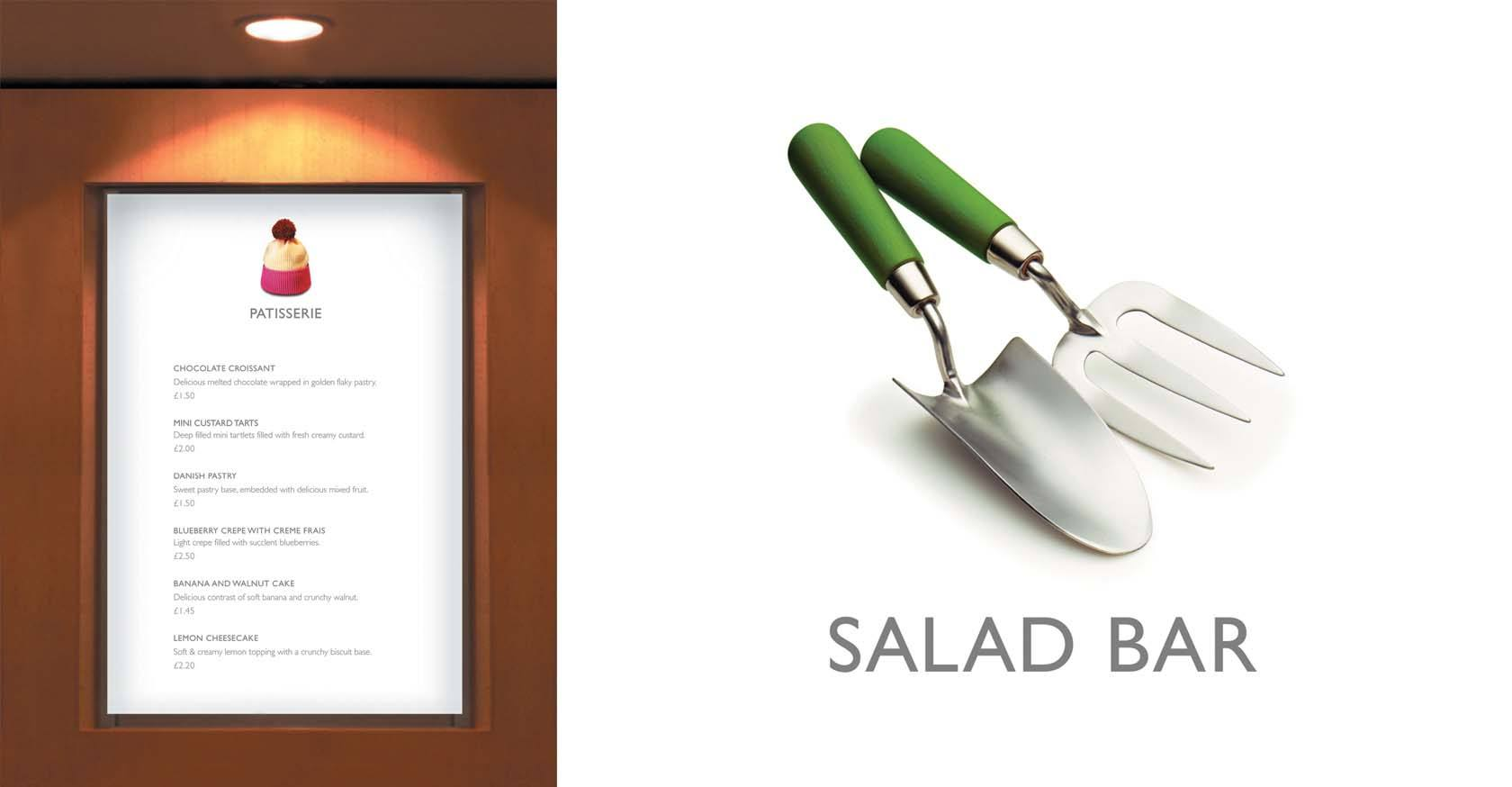 WMH-JOHN-LEWIS-SALAD-BAR-MENU-WEB image