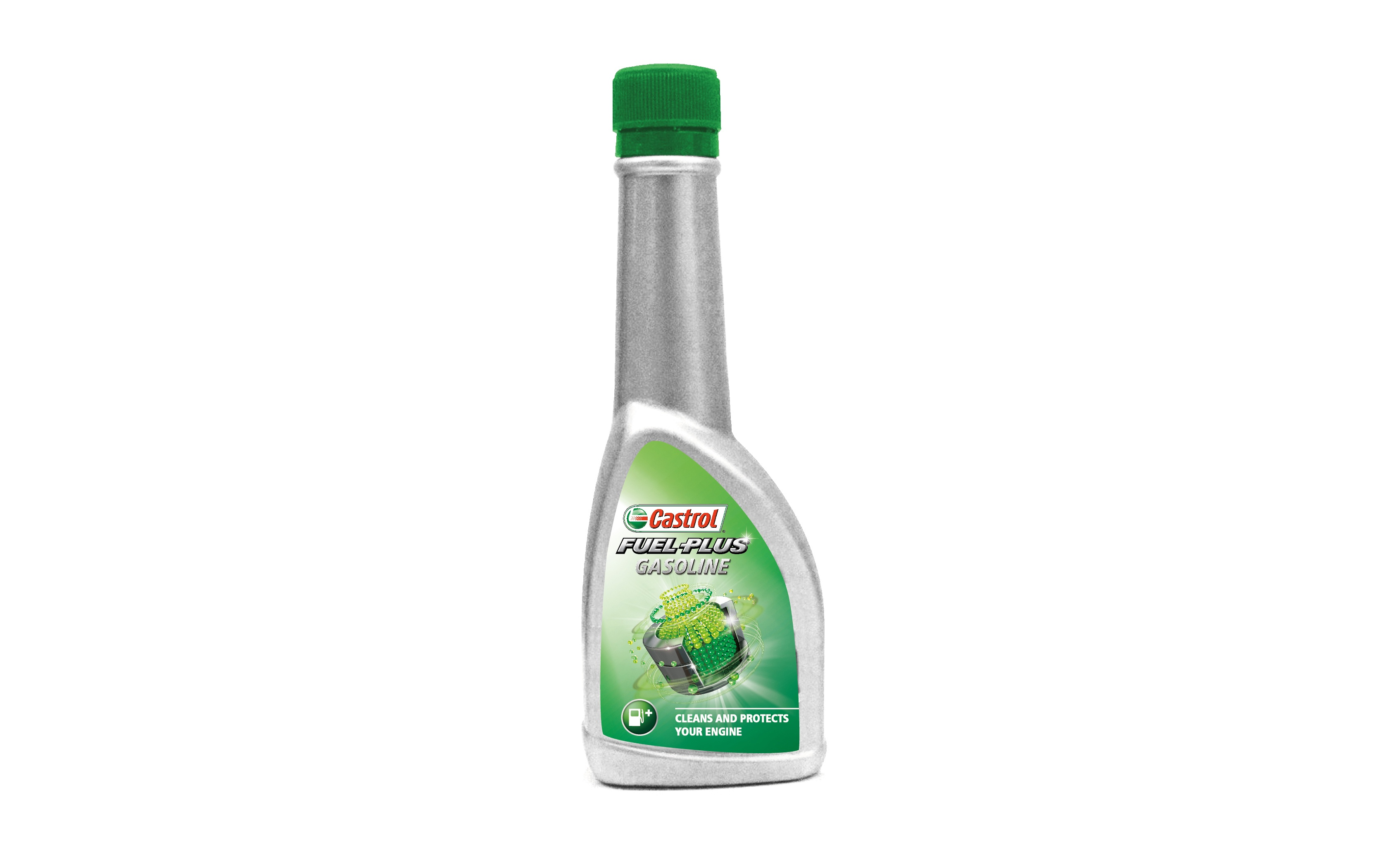 BP-Castrol_FUEL-PLUS_LABELS_50ml