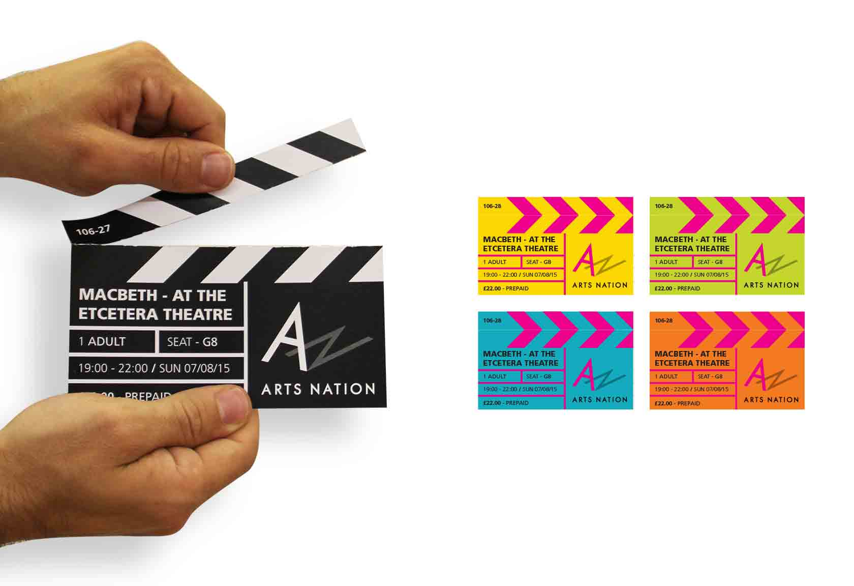WMH-ARTS-NATION-BRAND-IDENTITY-CLAPPERBOARD-WEB image