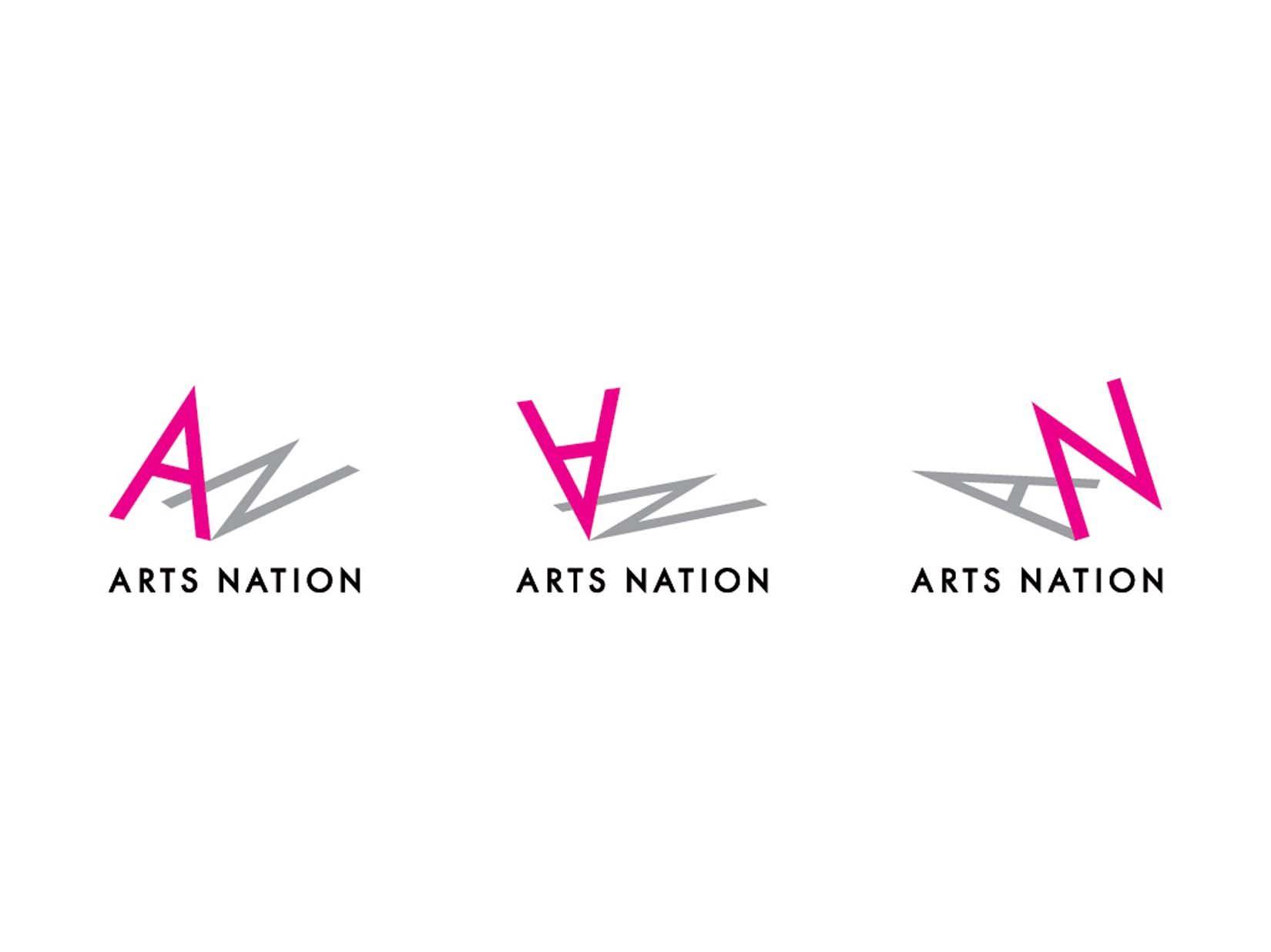 WMH-ARTS-NATION-BRAND-IDENTITY-LOGO-WEB image