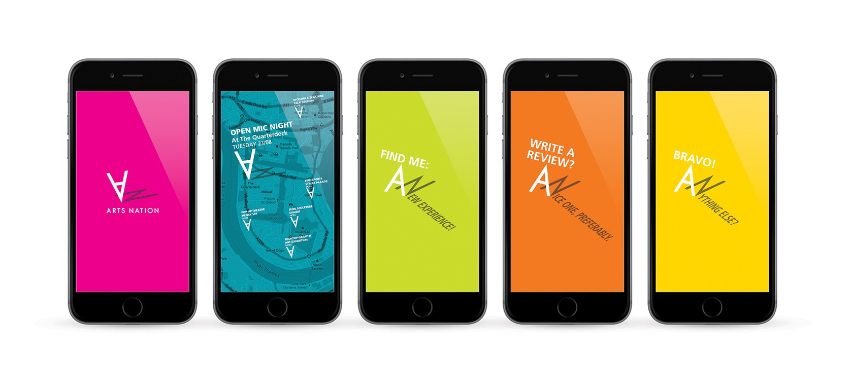 WMH-ARTS-NATION-BRAND-IDENTITY-SMARTPHONE-WEB image