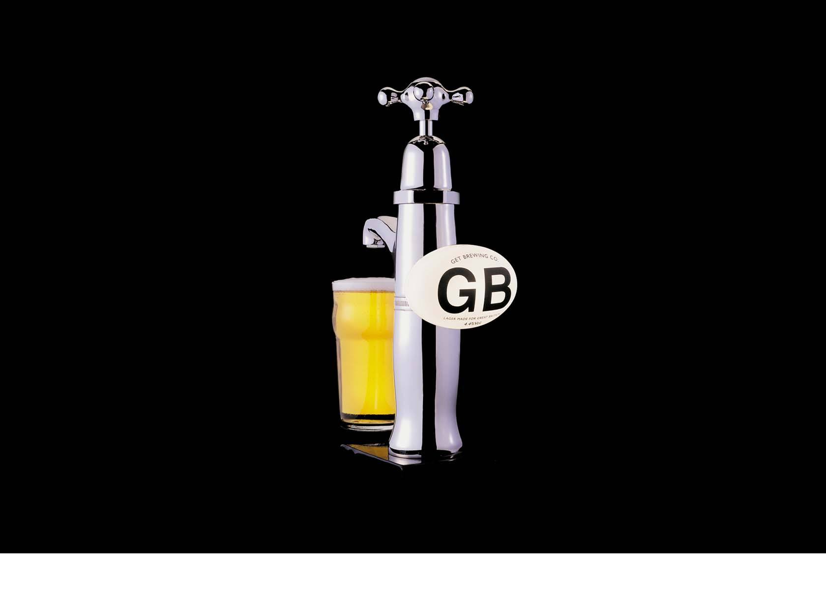 WMH-GB-GET-BREWING-BEER-TAP-WEB image