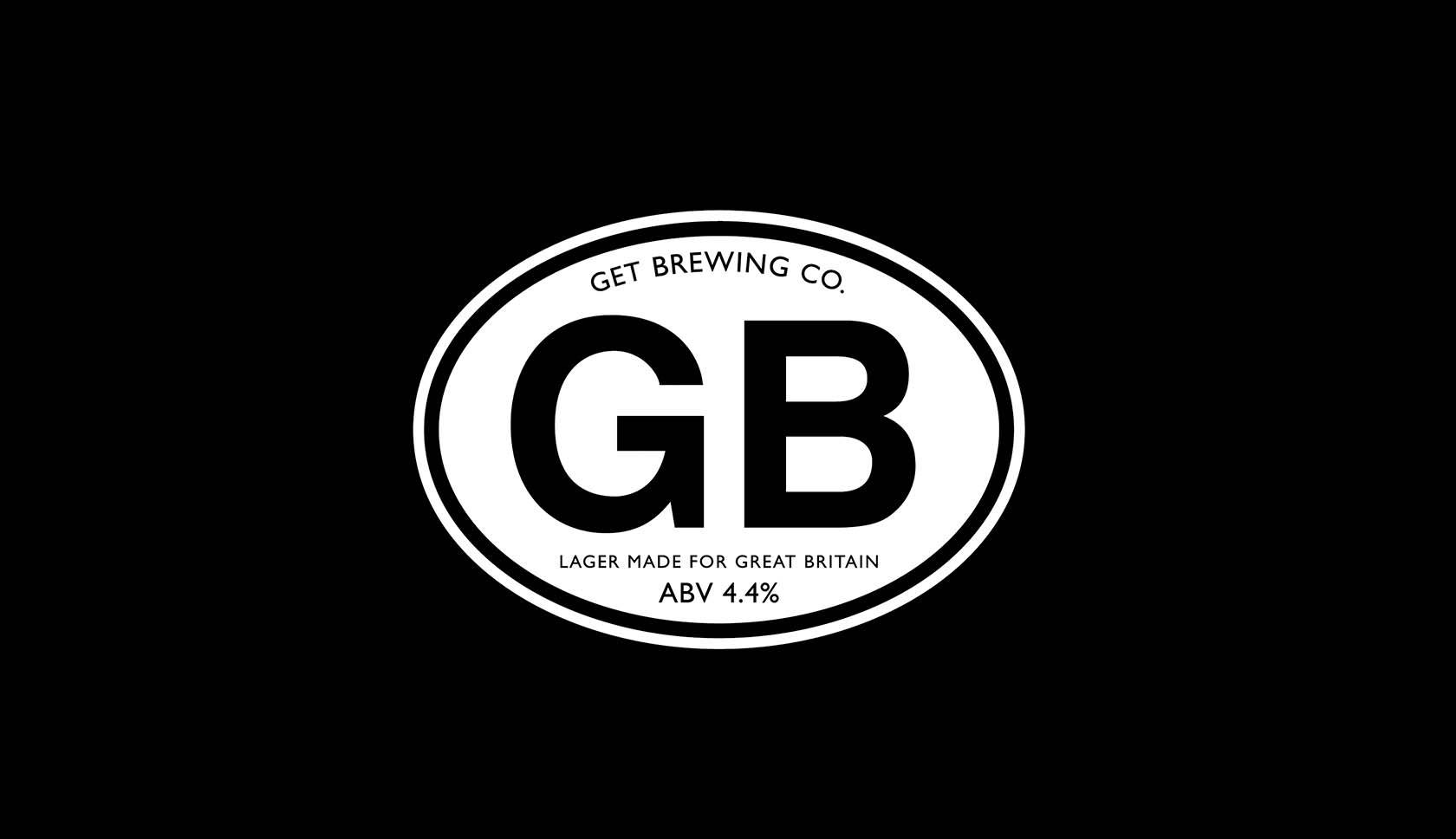 WMH-GB-GET-BREWING-LOGO-WEB image