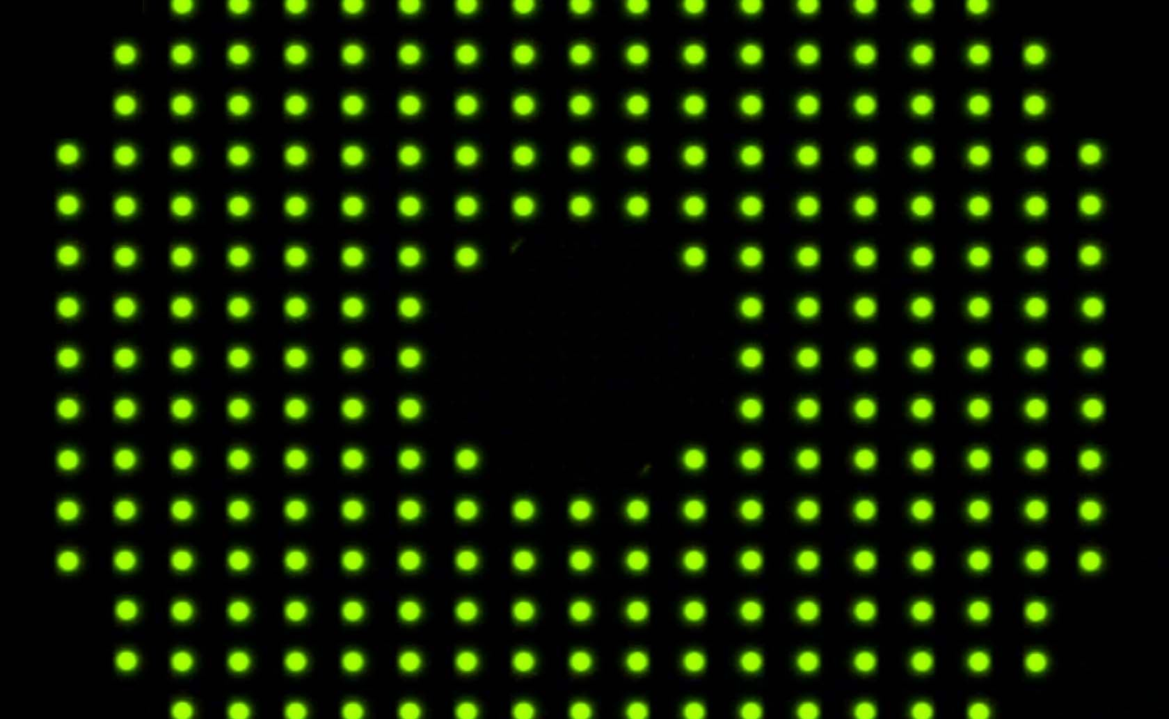 WMH-HEINEKEN-FONT-DOT-CIRCLE-WEB image