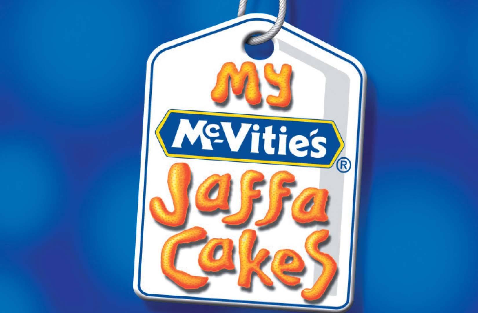 WMH-JAFFA-CAKE-MCVITIES-TAG-WEB image