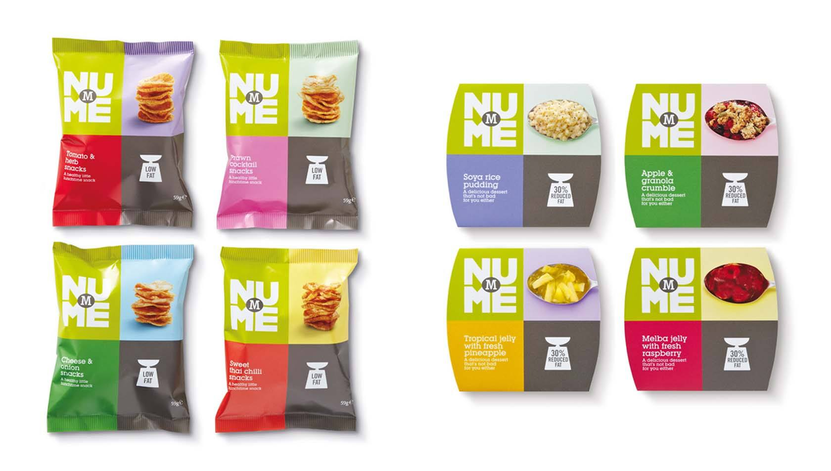 WMH-NUME-MORRISONS-CRISPS-READY-MEALS-WEB image