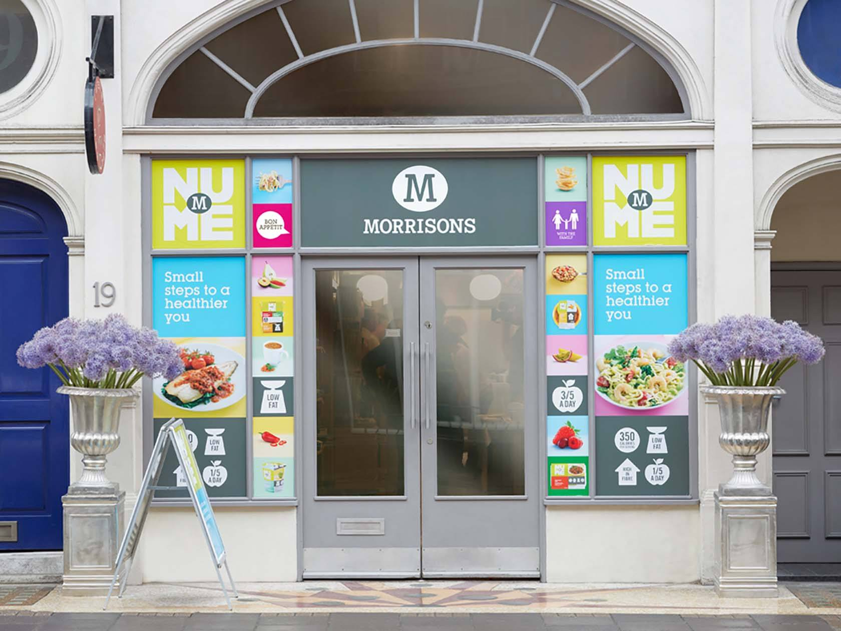 WMH-NUME-MORRISONS-LAUNCH-EVENT-ENTRANCE-WEB image