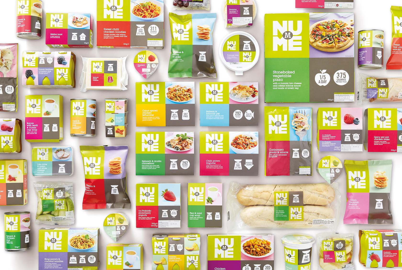 WMH-NUME-MORRISONS-WALLPAPER-WEB image