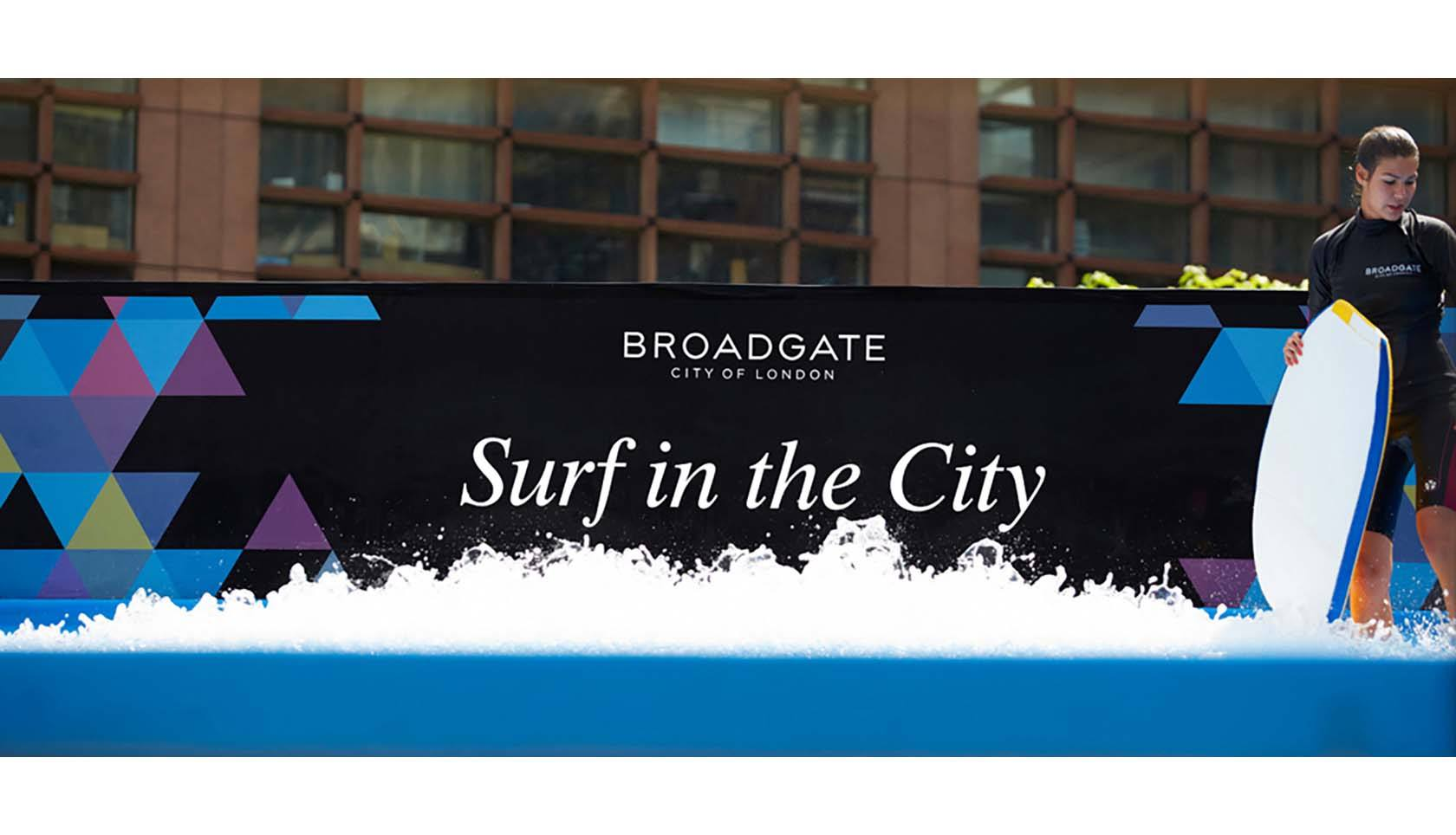 WMH-BROADGATE-BRITISH-LAND-HOARDING-BIG-SURF-WEB image