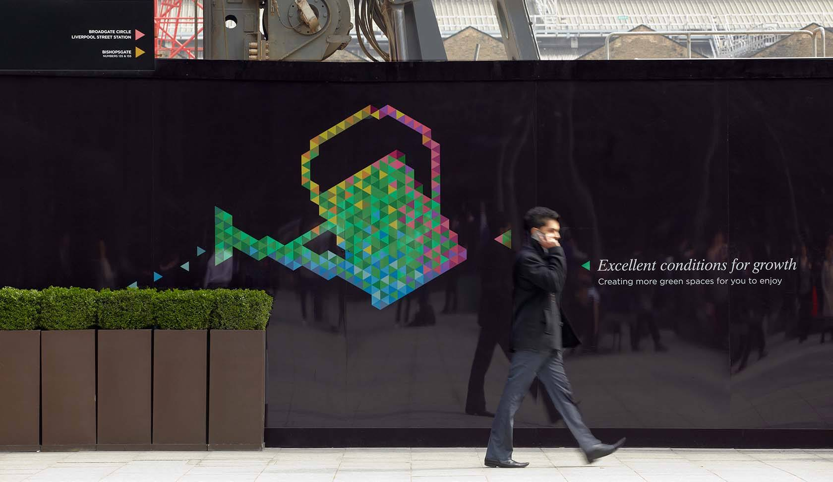 WMH-BROADGATE-BRITISH-LAND-HOARDING-WATERING-CAN-WEB image