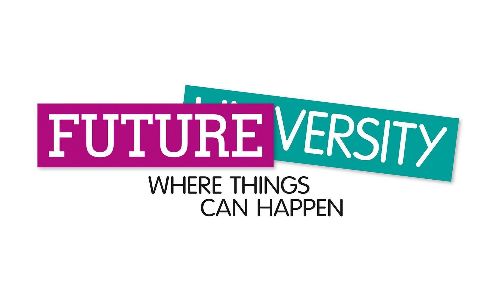WMH-FUTUREVERSITY-MAIN-LOGO-WEB image