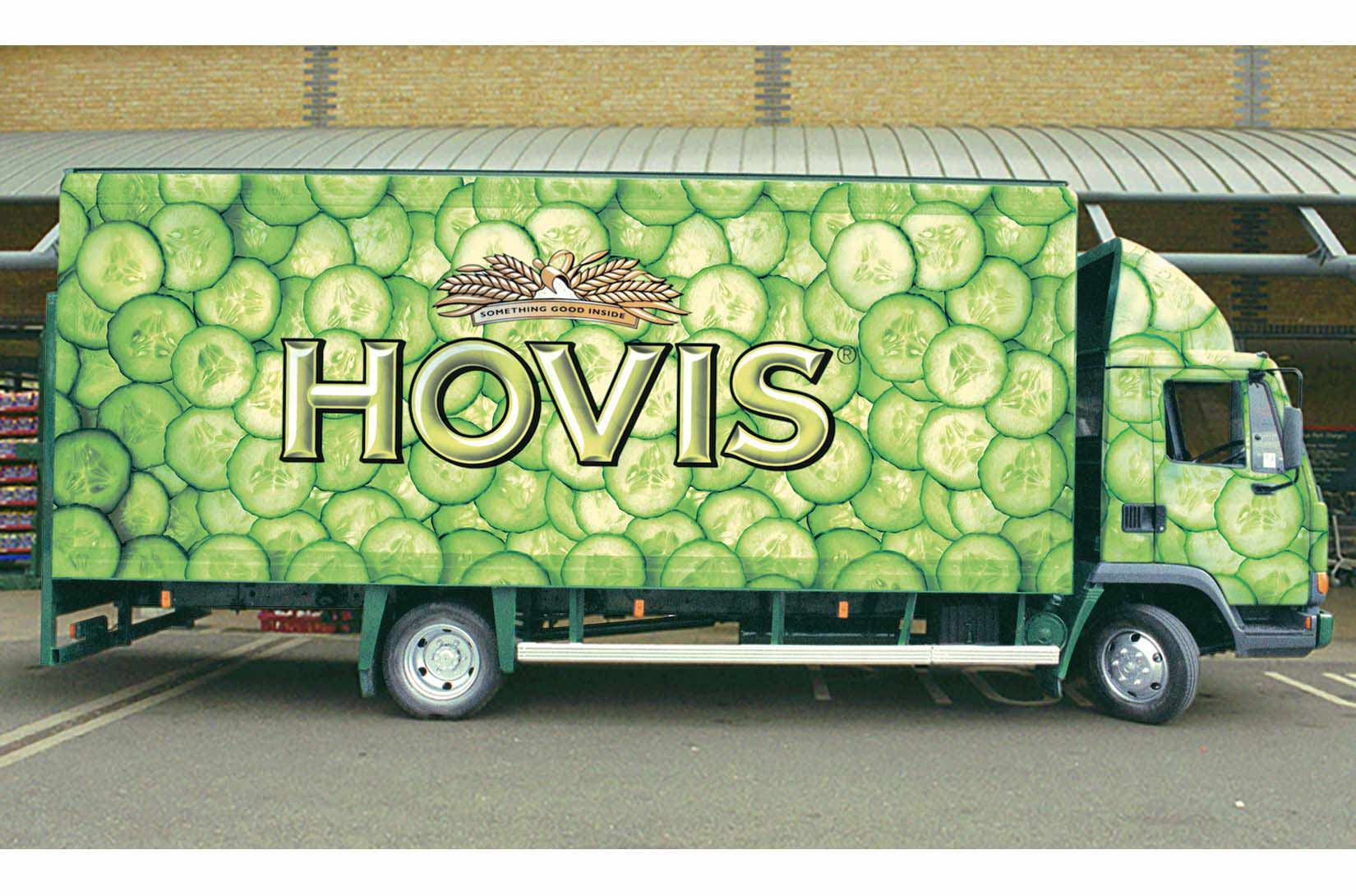WMH-HOVIS-CUCMBER-TRUCK-IMAGE-WEB image