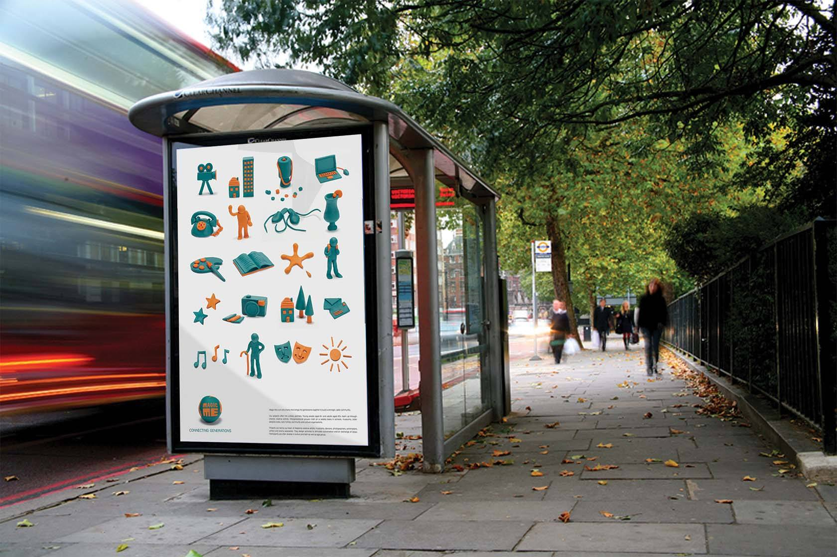 WMH-MAGIC-ME-BUS-STOP-WEB image