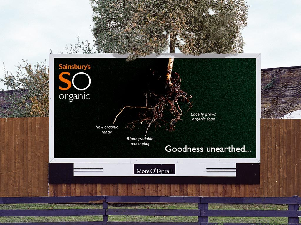WMH-SAINSBURYS-SO-ORGANICS-BILLBOARD-WEB image