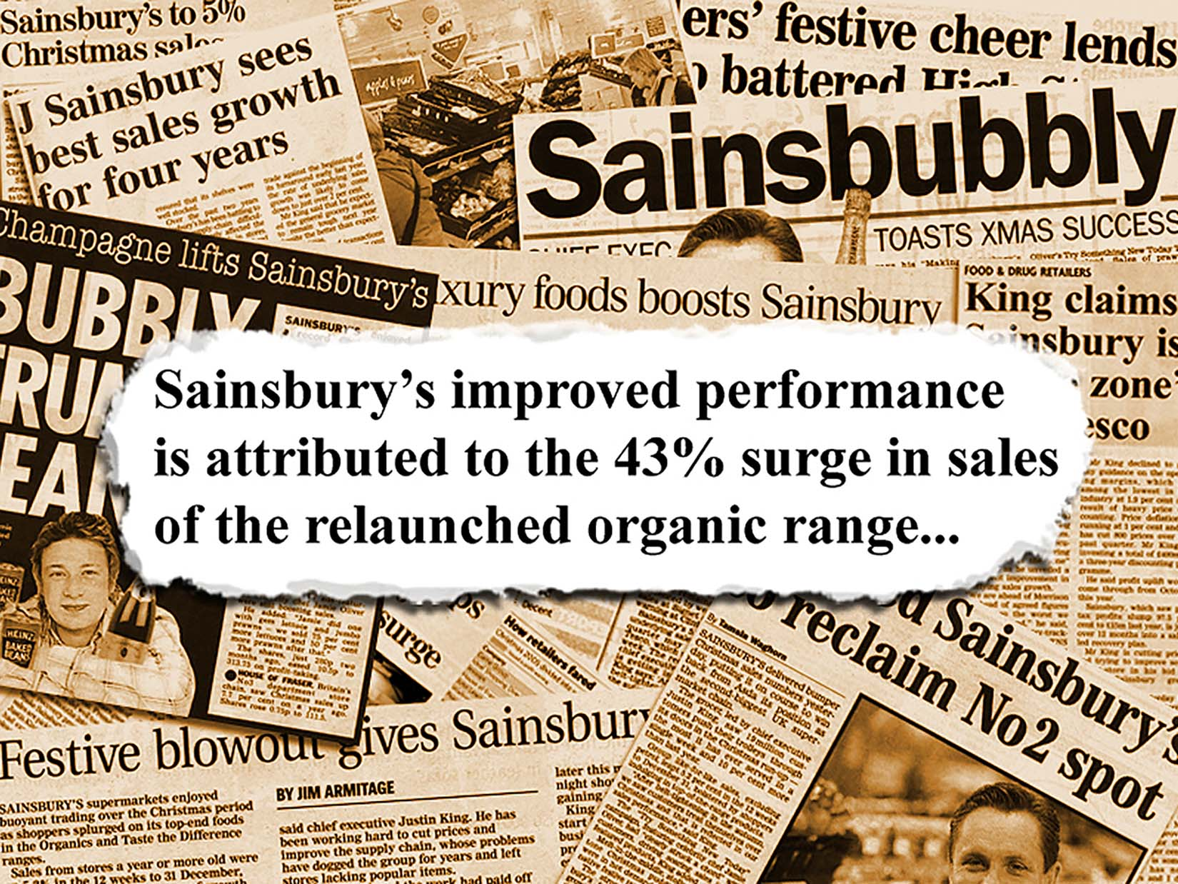 WMH-SAINSBURYS-SO-ORGANICS-PRESS-WEB image