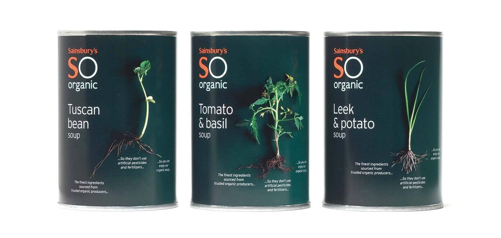 WMH-SAINSBURYS-SO-ORGANICS-TINS-WEB image