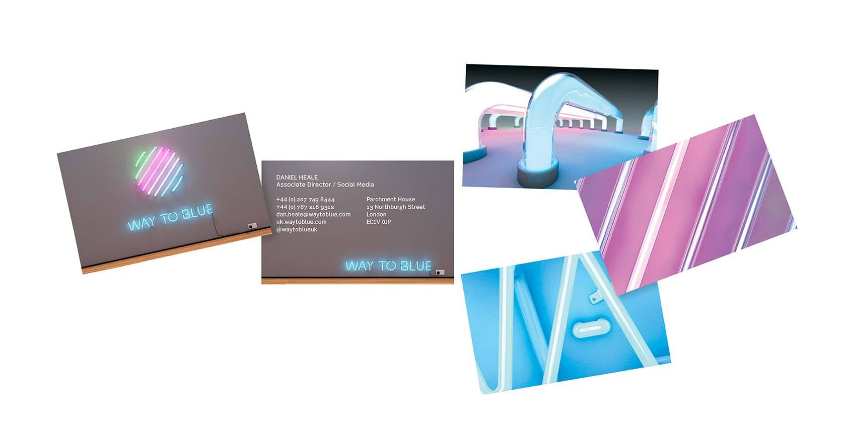 WMH-WAY-TO-BLUE-BUSINESS-CARDS-WEB image