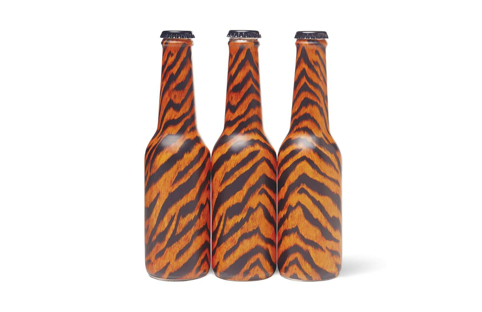 WMH-WILDBREW-BOTTLES-TIGER-PRINT-WEB image