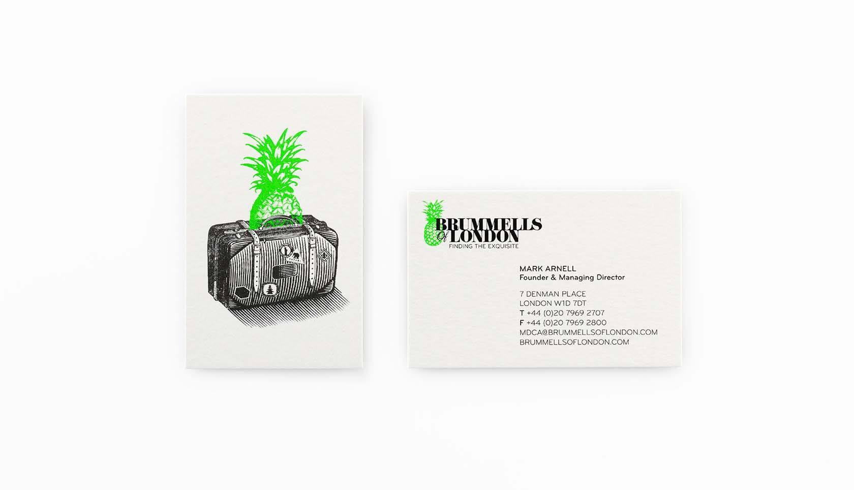 WMH-BRUMMELLS-OF-LONDON-BUSINESS-CARDS-WEB image