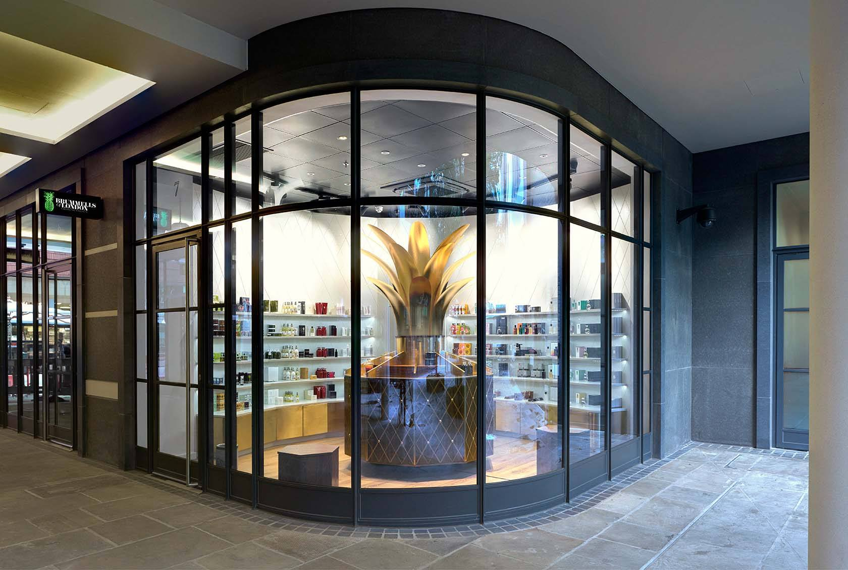 WMH-BRUMMELLS-OF-LONDON-STORE-EXTERIOR-WEB image