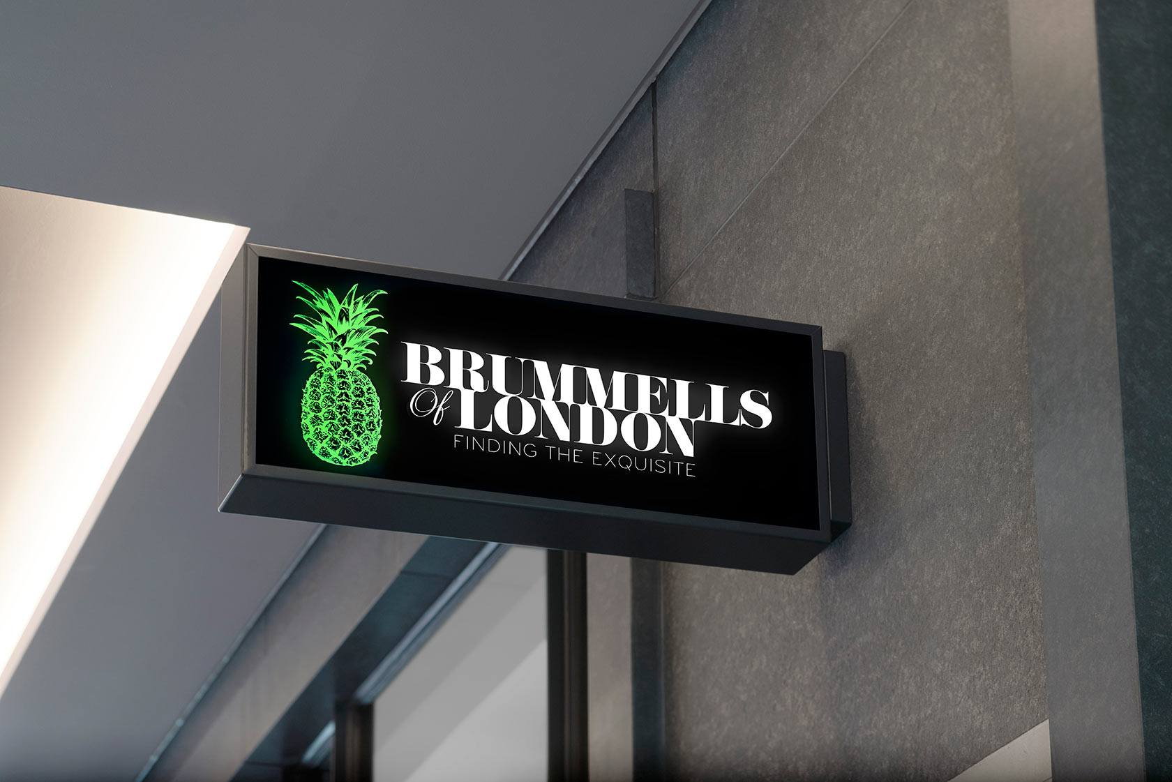 WMH-BRUMMELLS-OF-LONDON-STORE-SIGN-WEB image