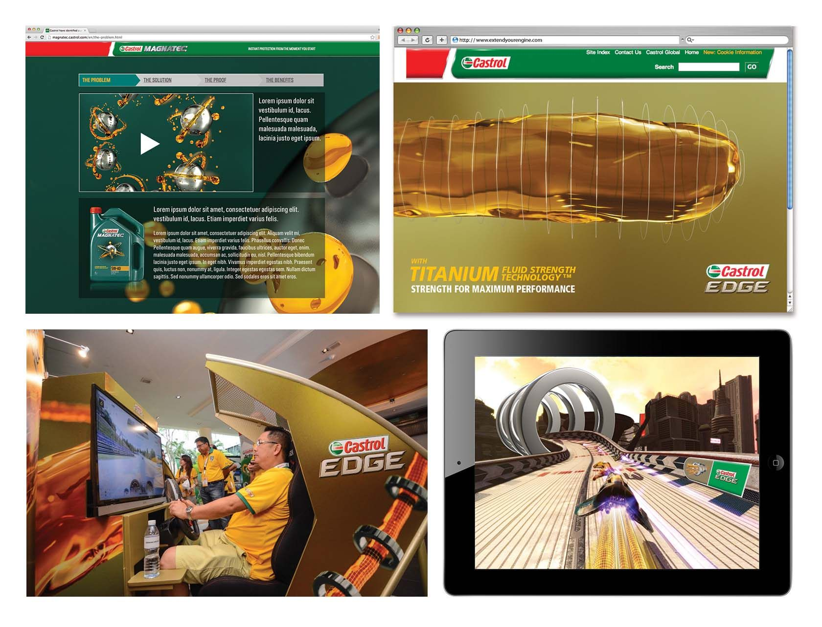WMH-CASTROL-DIGITAL-OVERVIEW-WEB image
