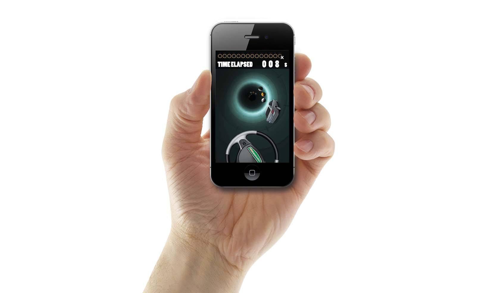WMH-CASTROL-DIGITAL-SMARTPHONE-WEB image