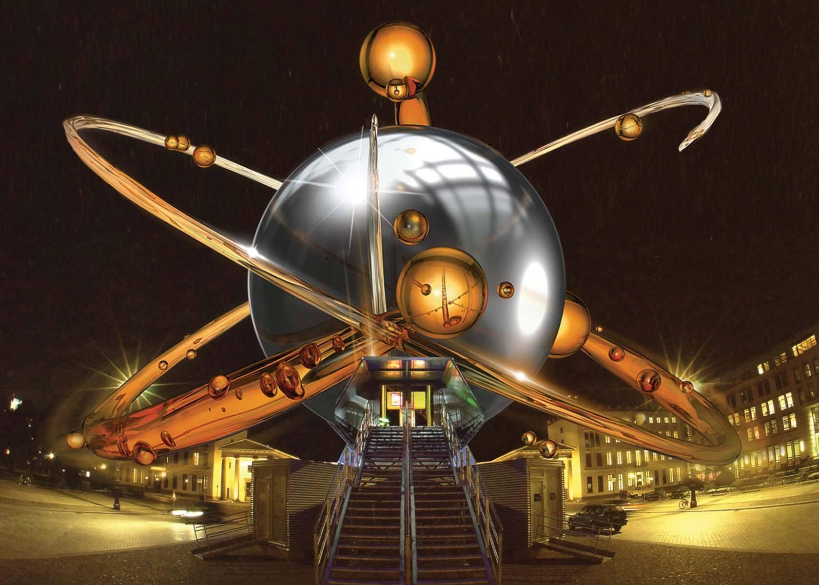 WMH-CASTROL-MAGNATEC-HERO-WEB image