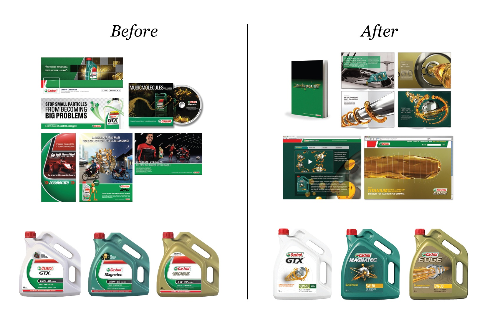 WMH-CASTROL-RANGE-BEFORE-AFTER-WEB image