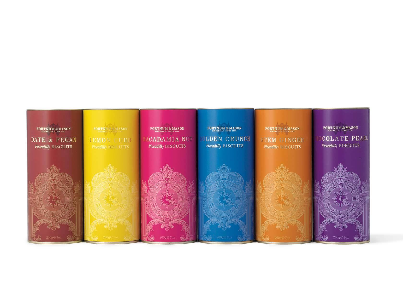 WMH-FORTNUM-AND-MASON-BISCUIT-RANGE-WEB image