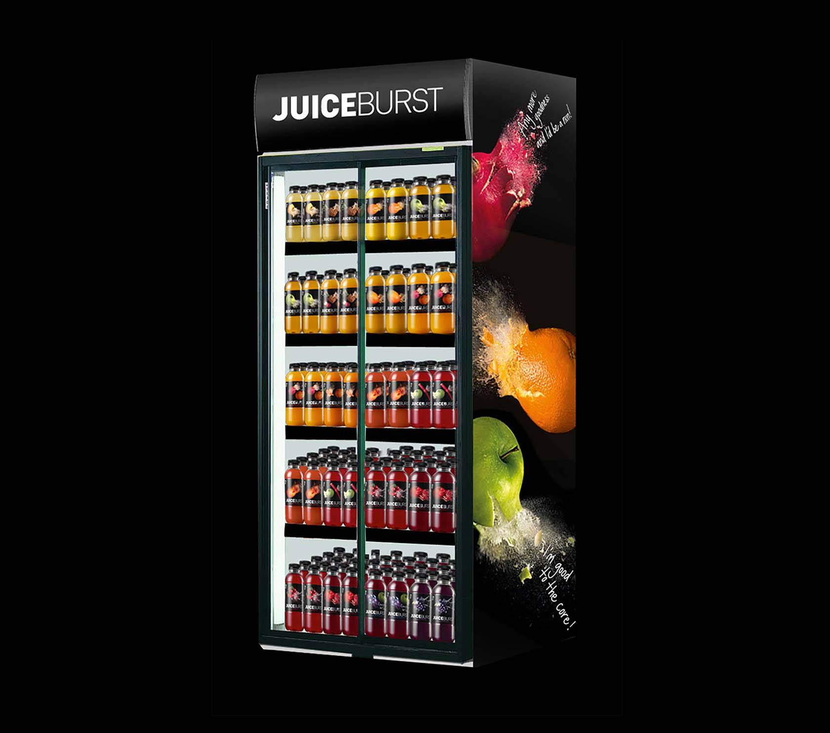 WMH-JUICEBURST-FRIDGE-WEB image