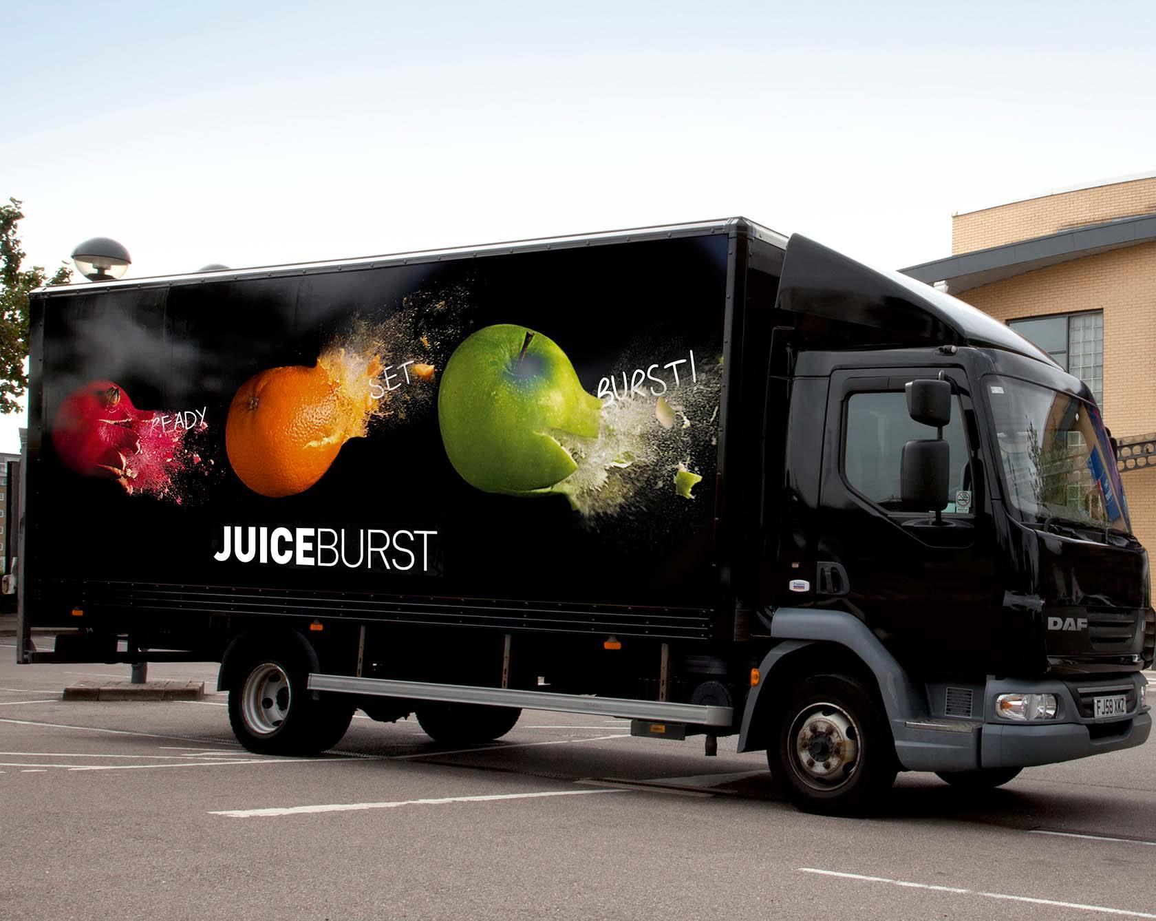 WMH-JUICEBURST-TRUCK-WEB image