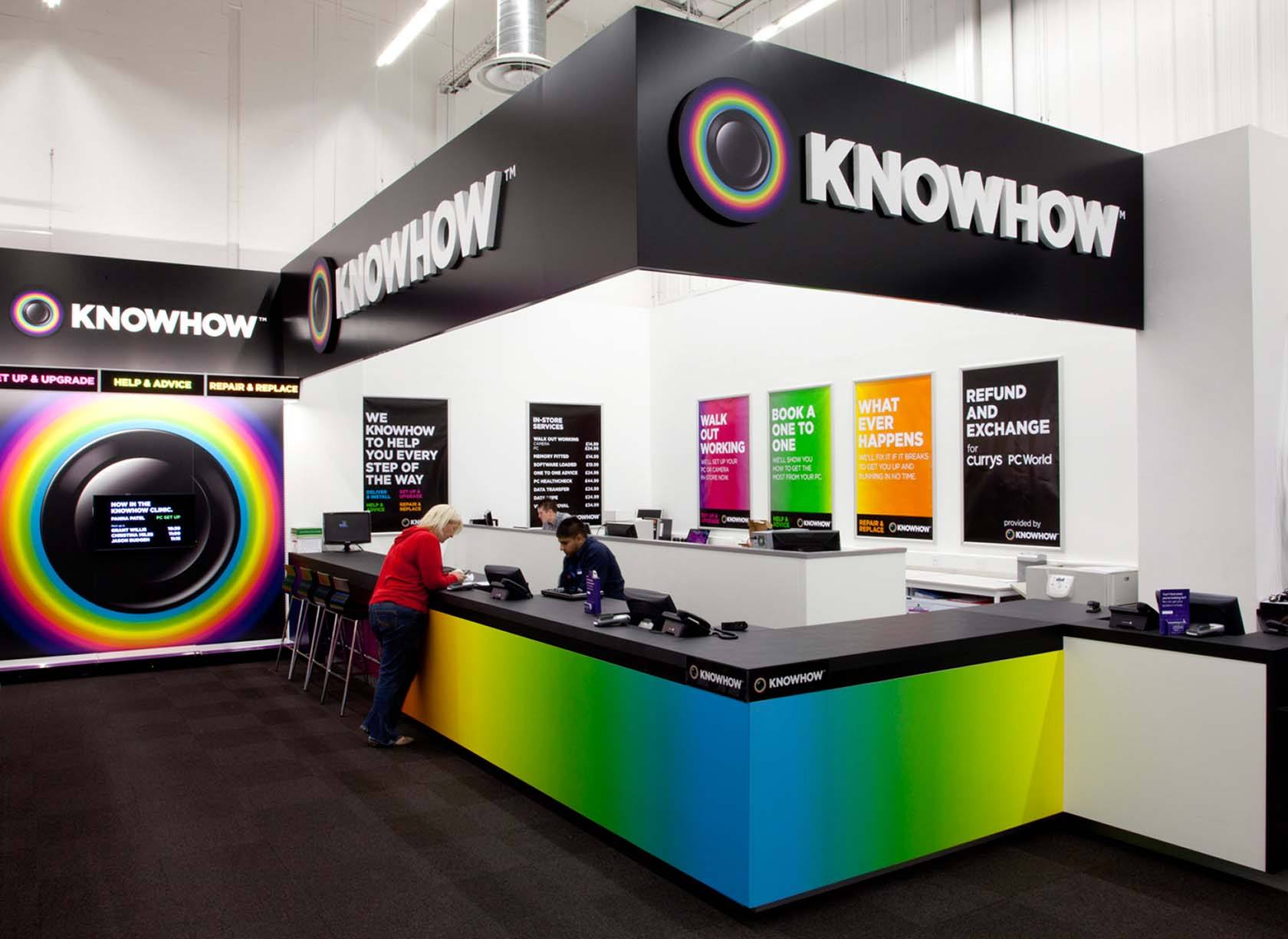 WMH-KNOWHOW-INSTORE-WEB image