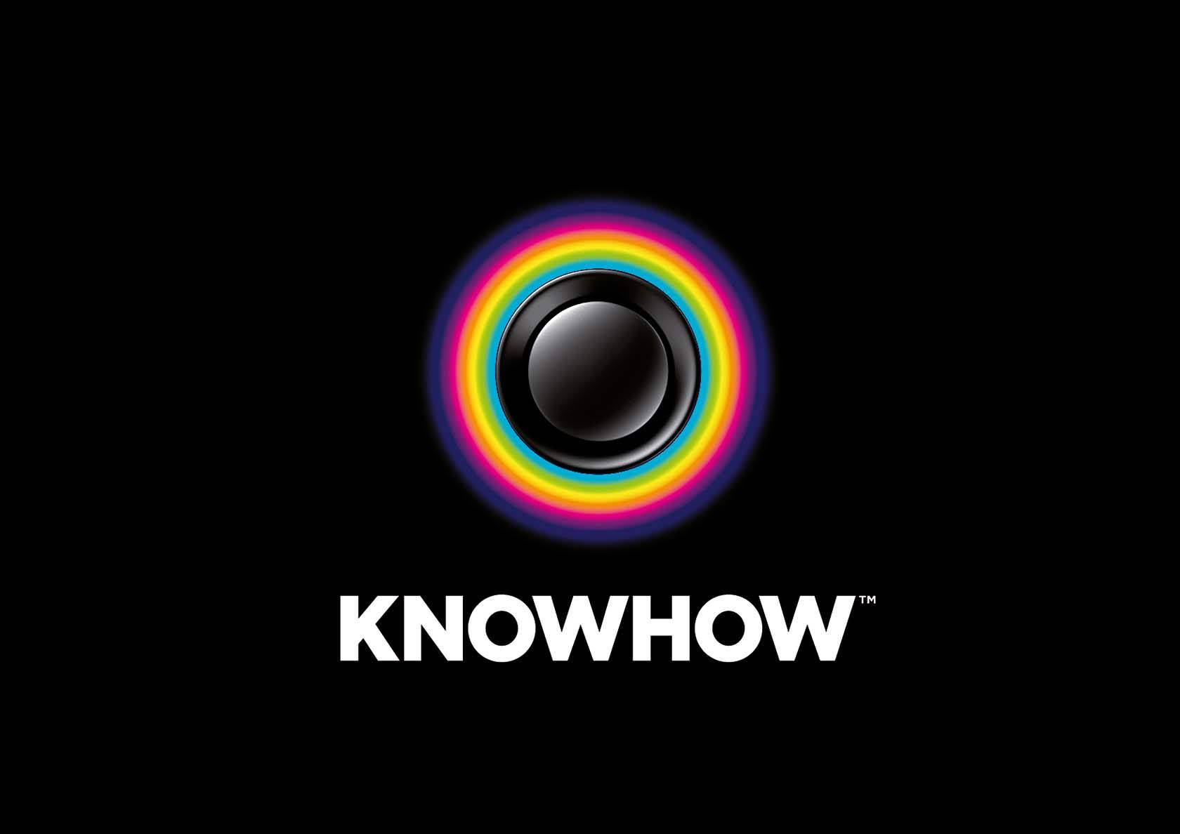 WMH-KNOWHOW-LOGO-WEB image