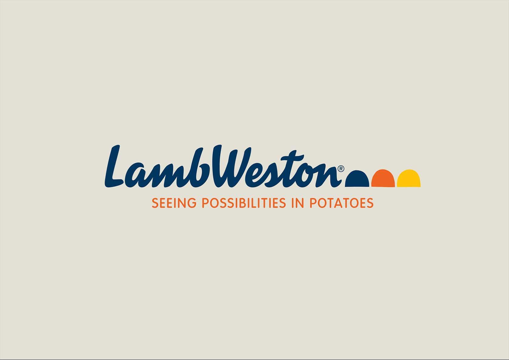 WMH-LAMB-WESTON-LOGO-WEB image