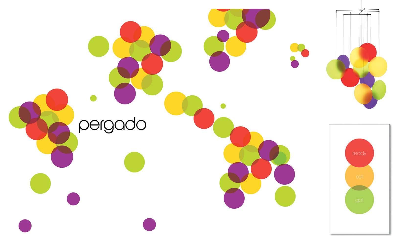 WMH-SYNGENTA-PERGADO-WEB image