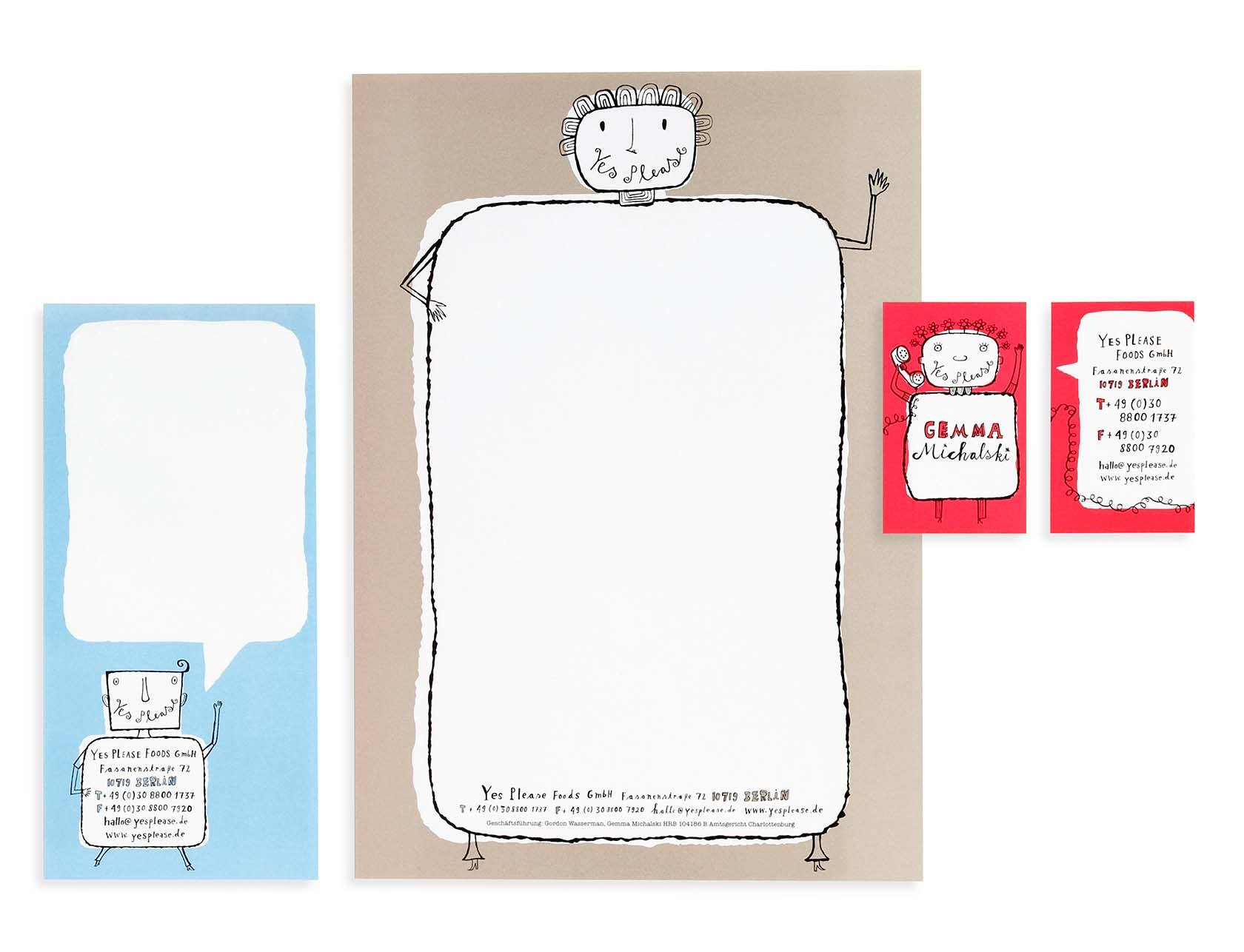 WMH-YES-PLEASE-SOUP-STATIONERY-WEB image