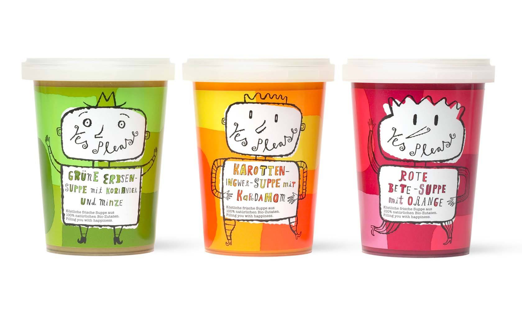WMH-YES-PLEASE-SOUP-TUBS-PACKAGING-WEB image