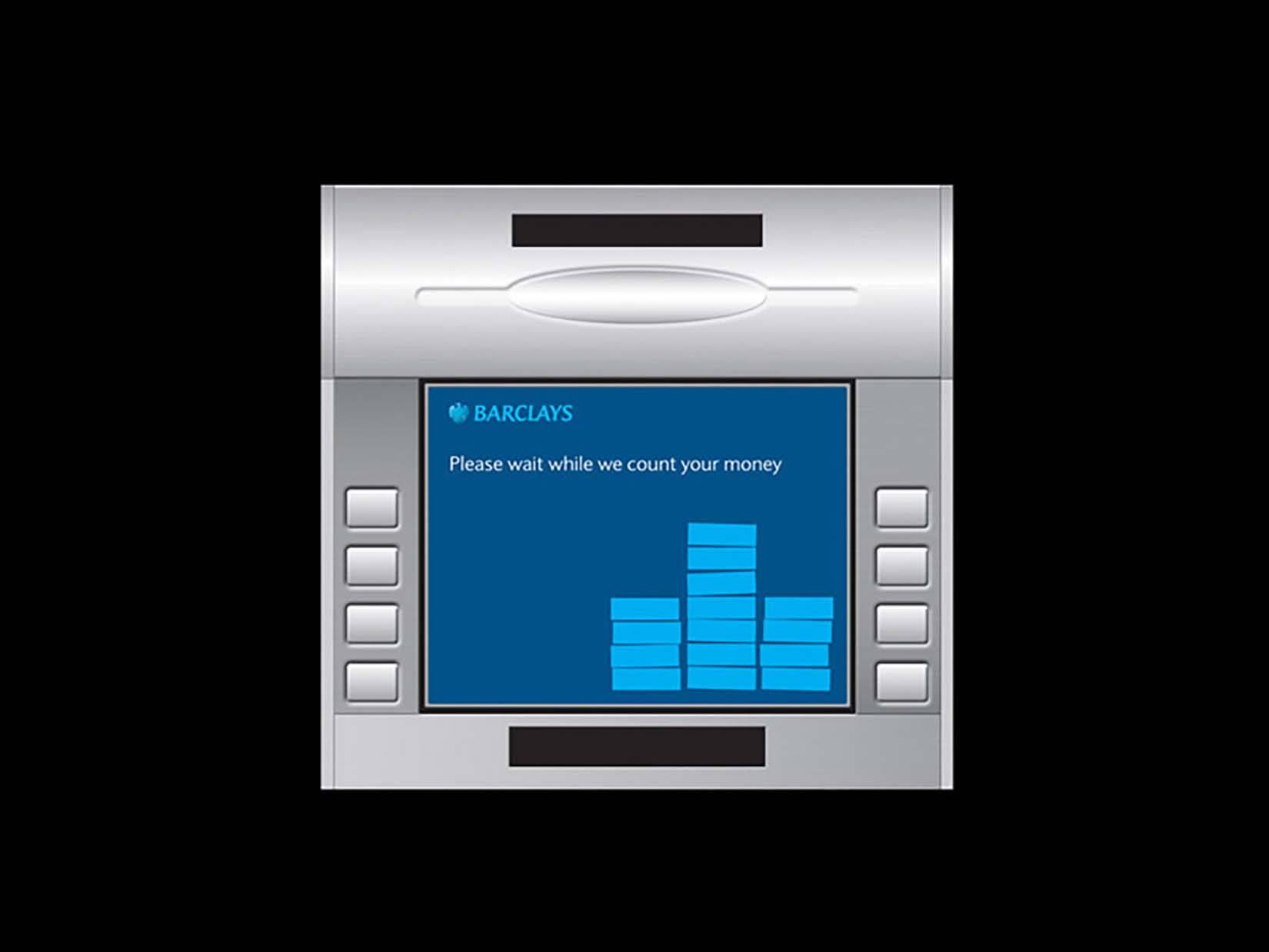 WMH-BARCLAYS-ATM-WEB image