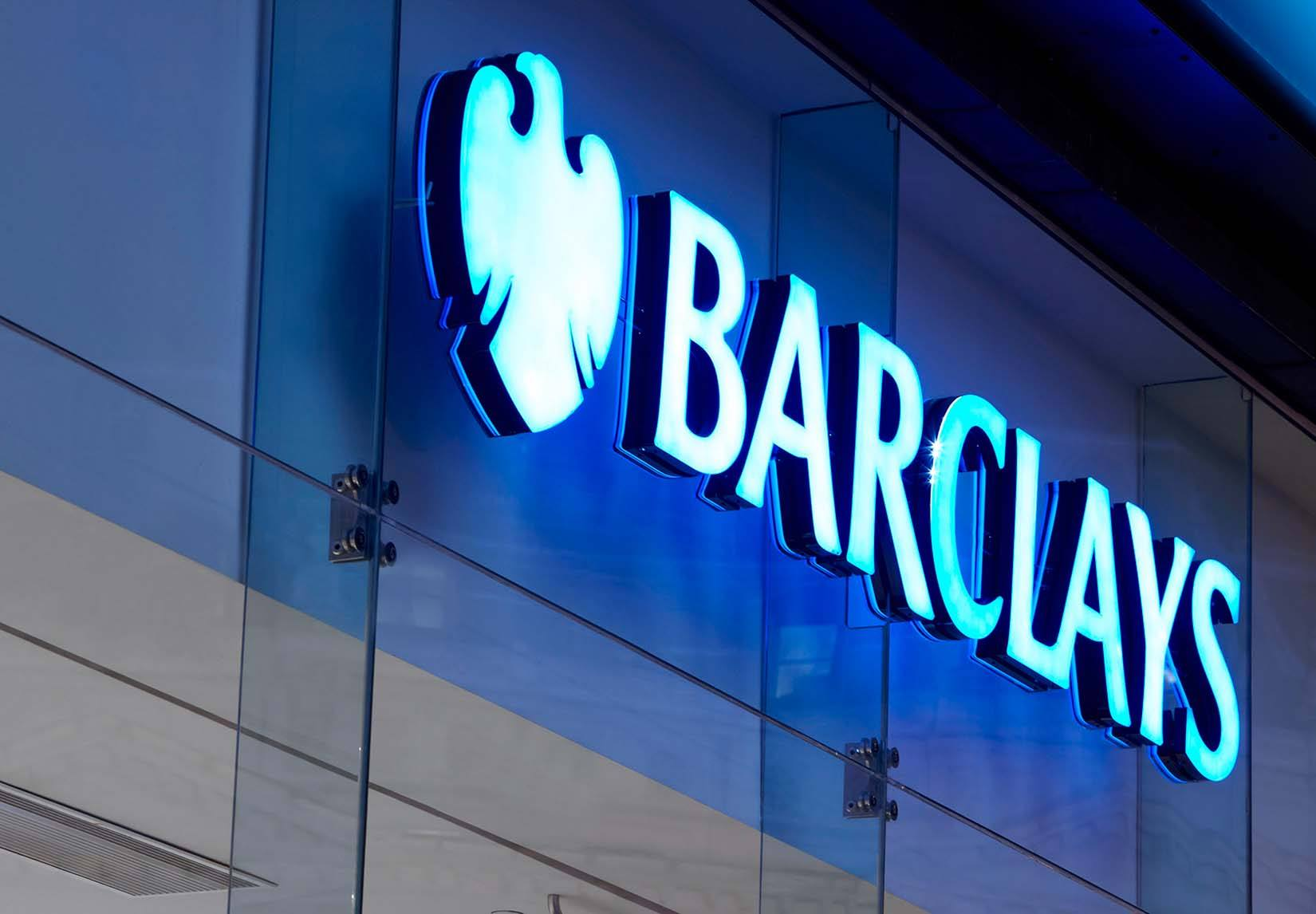 WMH-BARCLAYS-BRAND-SIGN-WEB image