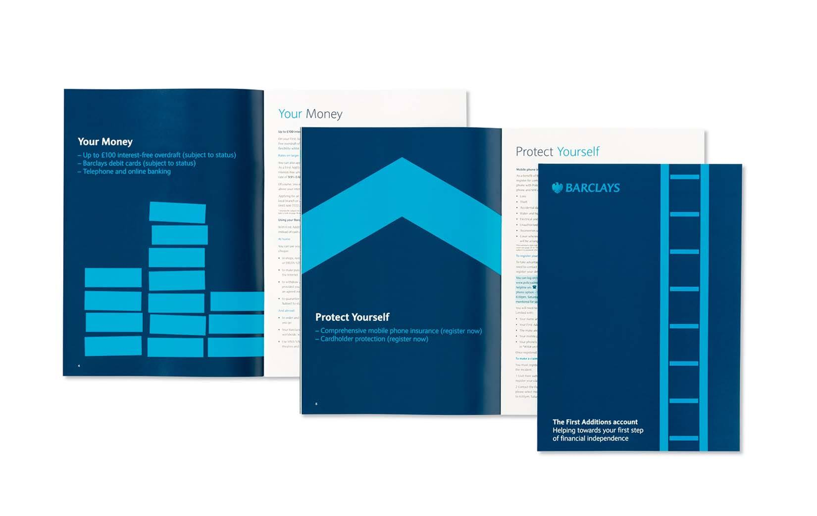 WMH-BARCLAYS-BROCHURES-WEB image