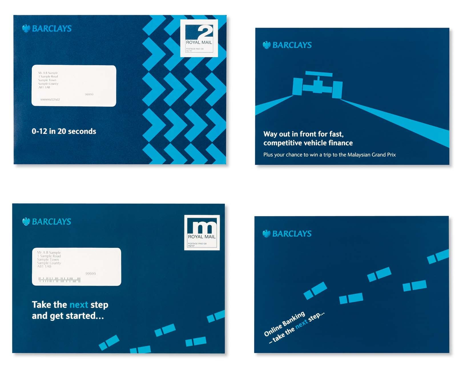 WMH-BARCLAYS-STATIONERY-WEB image