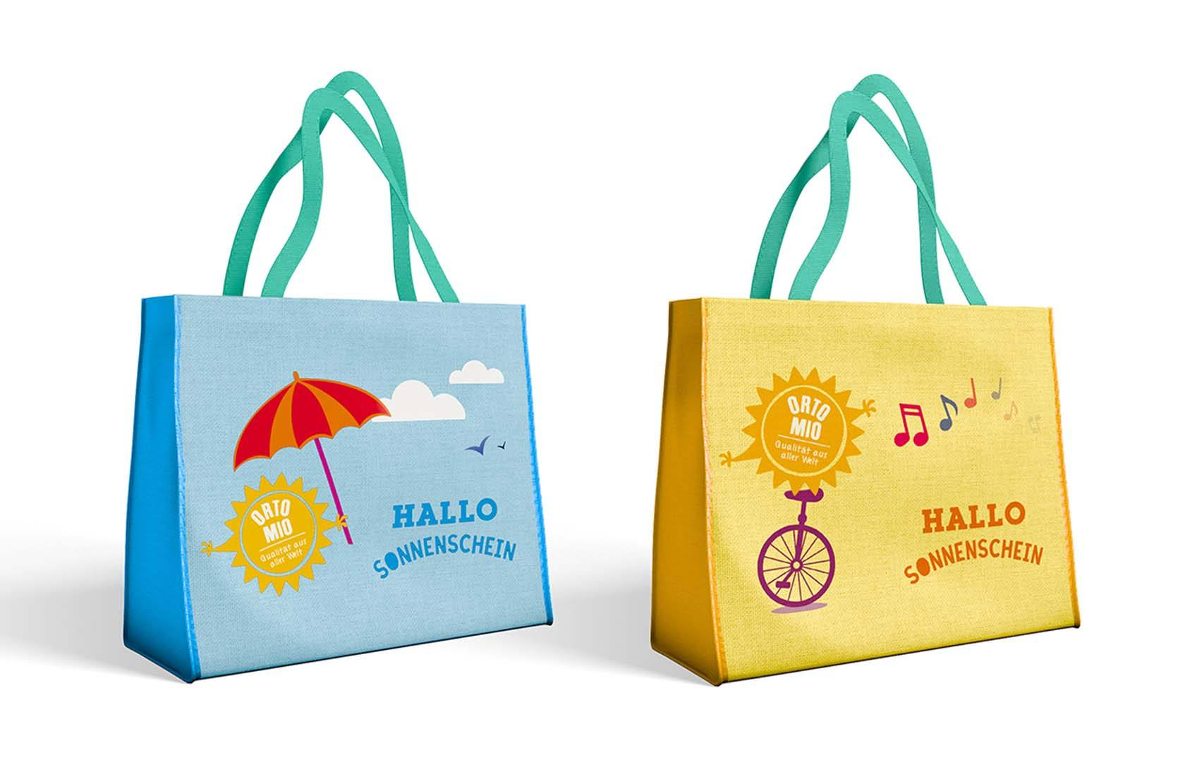 WMH-PENNY-ORTO-MIO-REWE-PENNY-SHOPPING-BAGS-WEB image