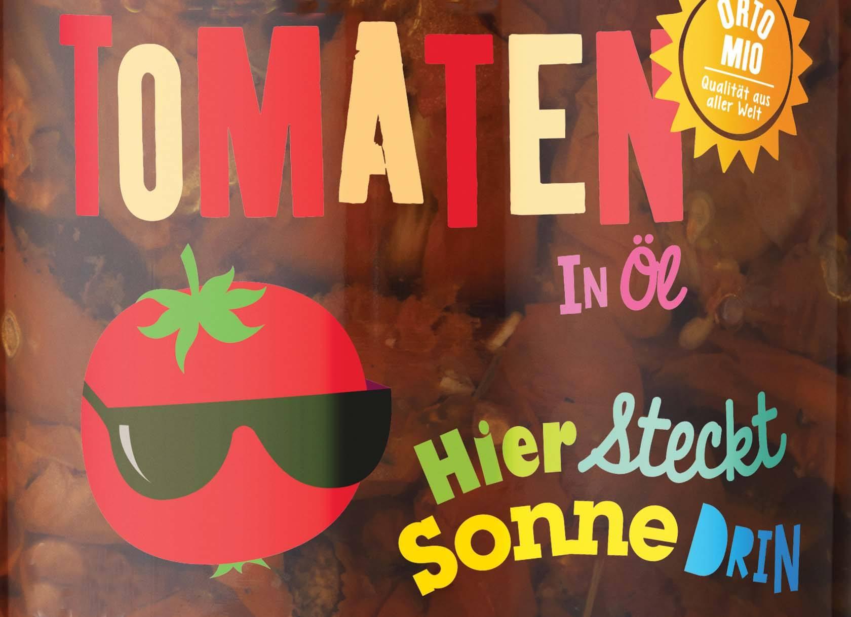 WMH-PENNY-ORTO-MIO-REWE-TOMATO-GRAPHICS-WEB image