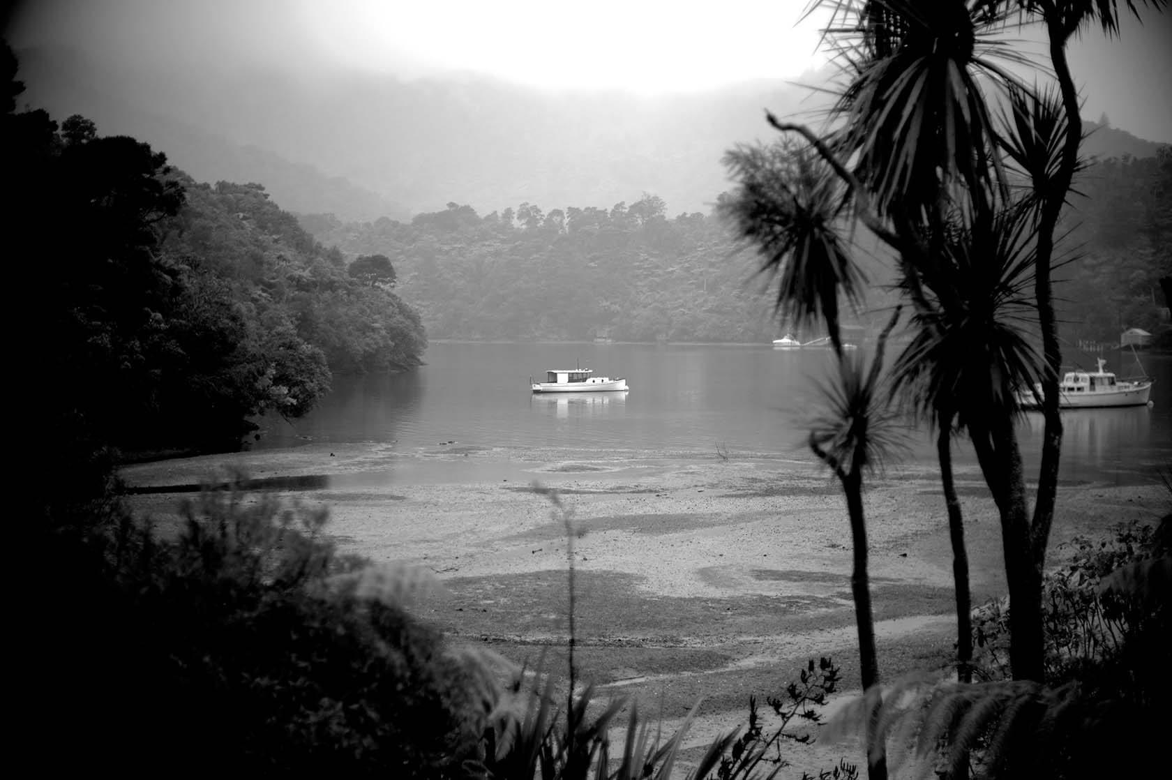 WMH-SERESIN-ESTATE-LAKE-WEB image