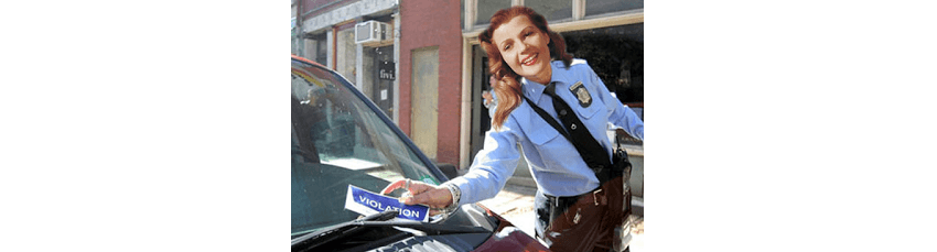 lovely rita meter maid by overjordan d7er52p