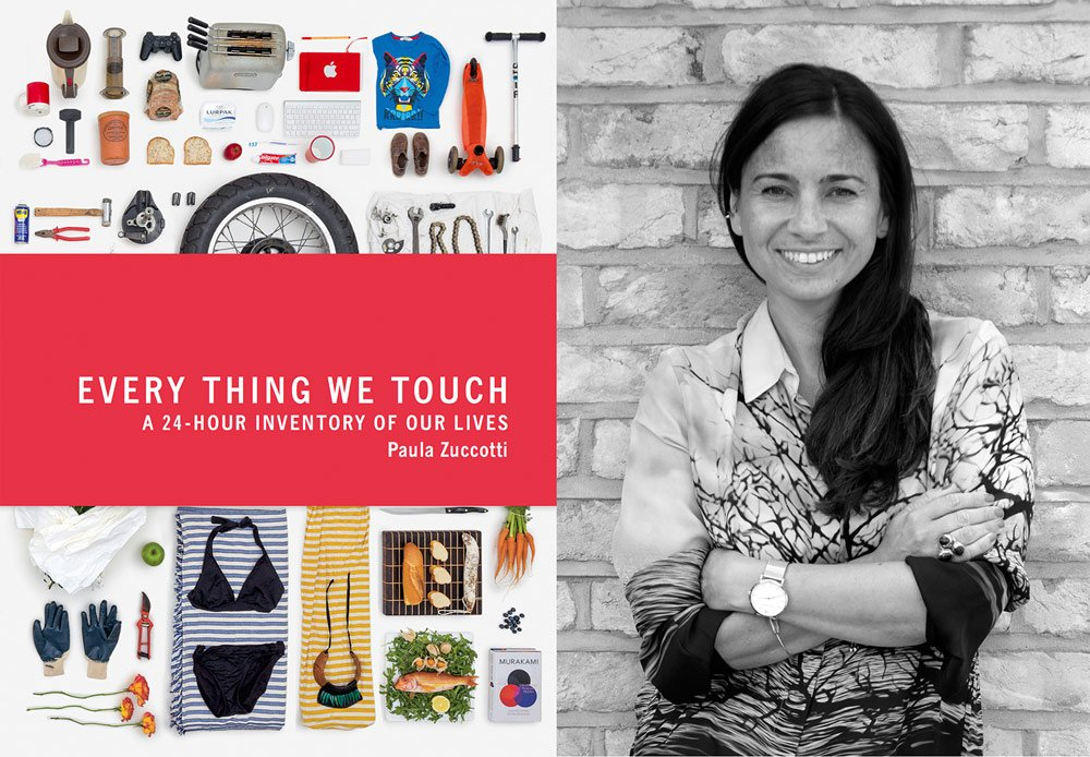 WMH-everything-we-touch-paula-zuccotti-WEB
