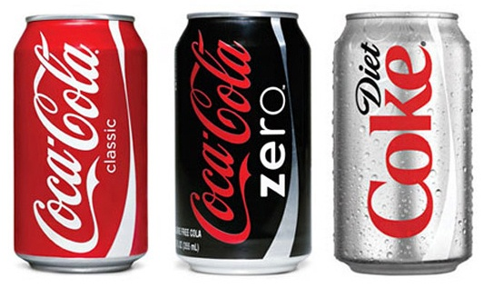 coca-cola-coke-zero-diet-coke-soft-drinks-packaging-WMH