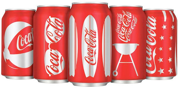 coca-cola-summer-cans-soft-drinks-packaging-turner-duckworth-WMH